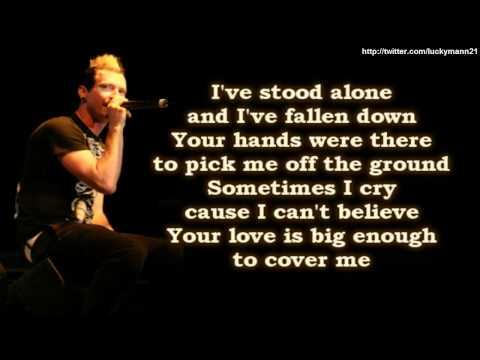 Thousand Foot Krutch - So Far Gone (Lyric Video HD) New Alternative Rock 2012