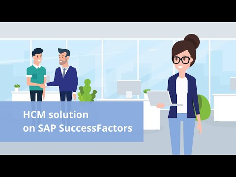 increase-employee-engagement-with-infopulse-hcm-solution-on-sap-successfactors