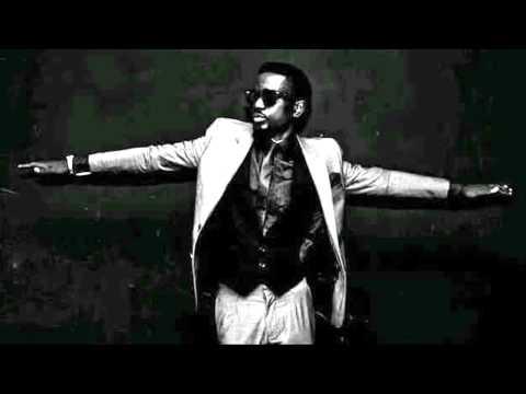 Azonto Dance Mix 2012