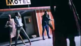 """""""Terra 0 Motel"""" av Ina Christel Johannessen/Zero Visibility Corp. spilles 30. januar-2. februar 2014"""