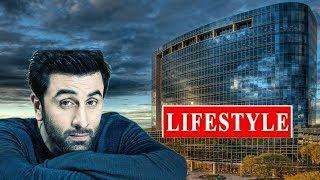 Ranbir Kapoor Lifestyle 2018 ' Cars ' Family ' House ' Net worth ' Luxurious ' Sanju ranbir Kapoor