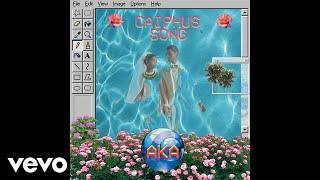 Aka - caiphus song (pseudo video)