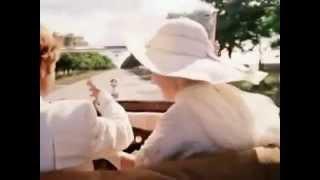Песня из фильма Н. Михалкова «Раба любви».