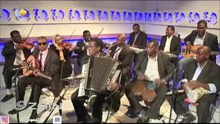 يا غربة لأ - مكارم بشير - اغاني و اغاني ٢٠١٩