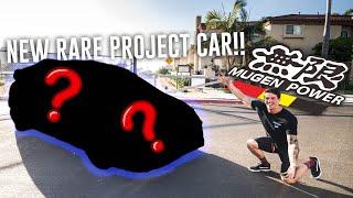 buying-a-rare-honda-project-car