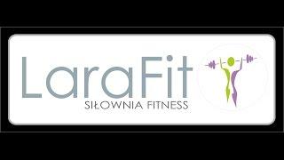 Video Fitness klub- LaraFit download MP3, 3GP, MP4, WEBM, AVI, FLV Juli 2018