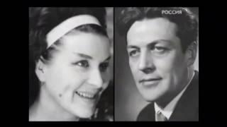 Памяти Константину Константиновскому,любовь на всю жизнь Маргариты Назаровой