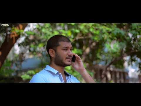 Aviyal - Tamil Full Movie - Nivin Pauly   Bobby Simha   Arjunan Nandakumar
