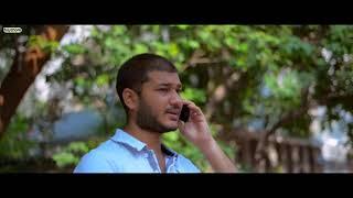 Aviyal - Tamil Full Movie - Nivin Pauly | Bobby Simha | Arjunan Nandakumar