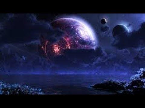los-planetas-más-extraños-del-cosmos-|-documental-universo