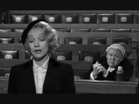 Witness for the Prosecution is listed (or ranked) 23 on the list The Best Films Of All Time