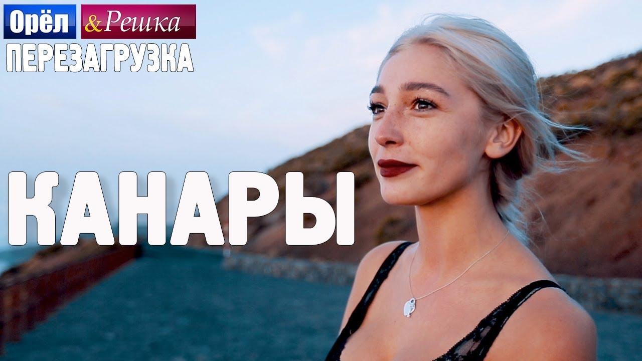 http://itblog21.ru/images/internet/lj_new.jpg