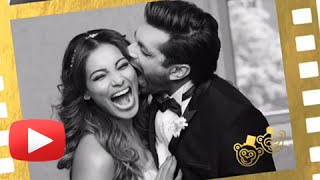 Karan Singh Grover & Bipasha Basu - PRE WEDDING Photoshoot