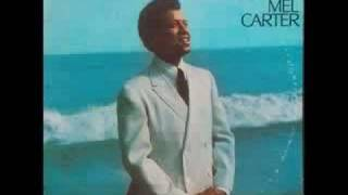 Watch Mel Carter Be My Love video