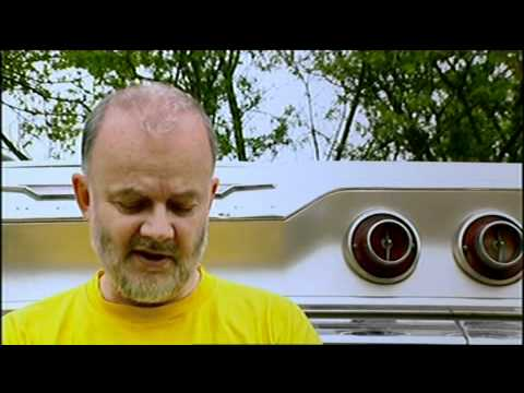 John Peel's Turn That Racket Down (1/4)