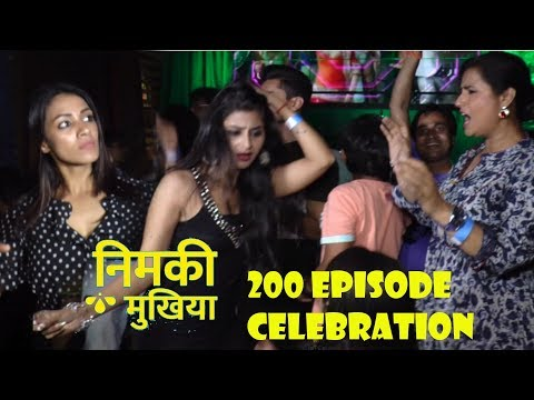 Nimki Mukhiya - 30 September 2019   | Today Latest Updates  | Star Bharat Serial Today News