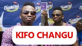 """KIFO! Diamond Platnumz atabiri kifo chake mwezi wa tatu """"NITAKUFA"""""""