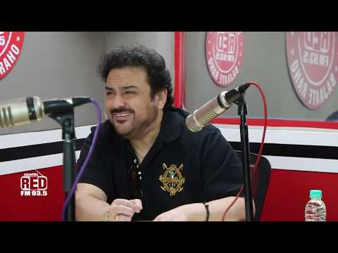 Adnan Sami Talks About Tu Yaad Aya With Rj Aabhimanyu  T-series