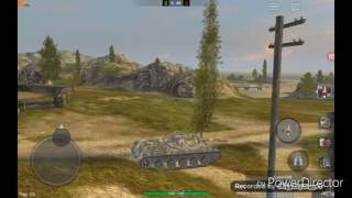Яркий и классный клип про танки!!!