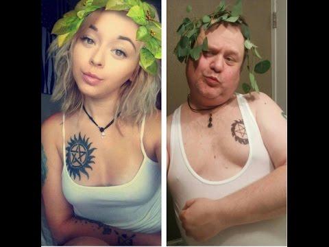 Порно Мама и фото голые женщины, порно зрелых, мама