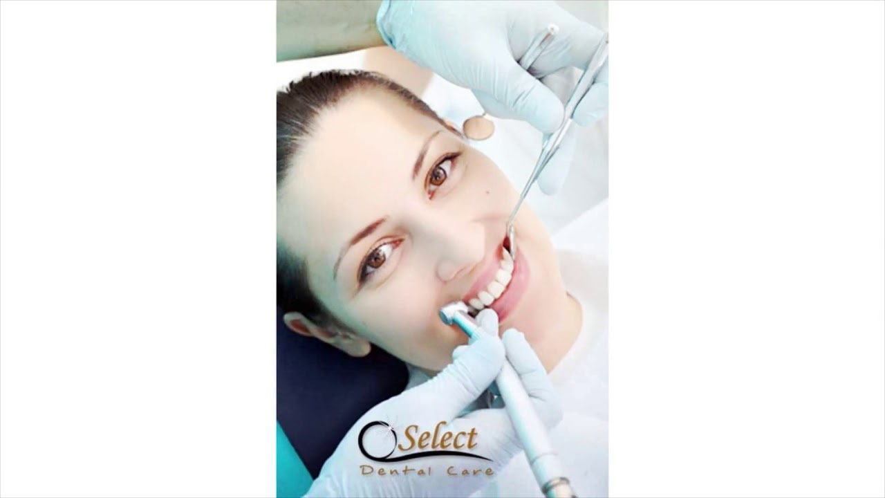 Dr. Maikel Segui, DDS - Best Dentist in Coral Springs