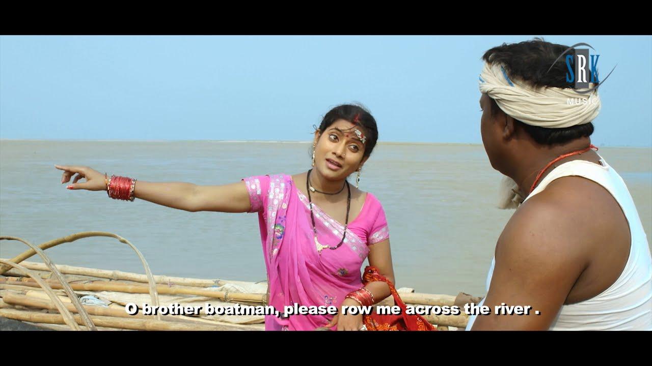 jat jatin maithili song mp3