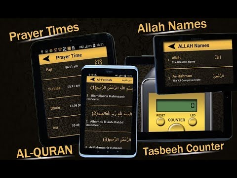 [Muslim Guide Pro] : Prayer Times, Quran & Qibla Direction - Free Apps Download [Muslim Pro]
