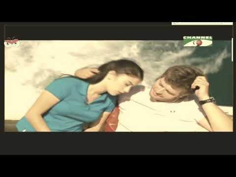 Lukano Valobasa (লুকানো_ভালবাসা) Tv Serial Promo