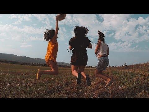 Tunisia Travel Video - Summer 2018