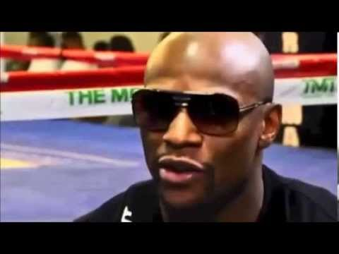 Download Youtube: Floyd Mayweather Inspiration & Words of Wisdom