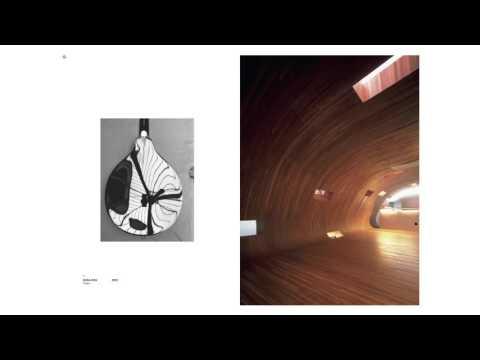 PCA Talks - Laurent Deroo, Material Sense
