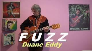Play Fuzz