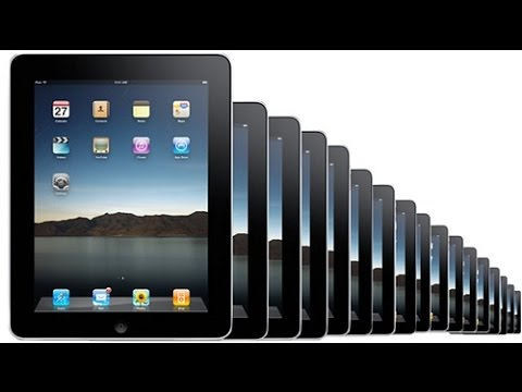Ipad device timeout in Itunes fix