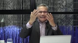#Duélaleaquienleduela Los plazos de Guaidó a Maduro - La Entrevista en EVTV - 01/26/20 S1