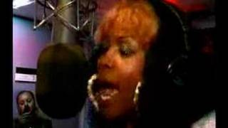 Westwood - Remy Ma and JMC Freestyle