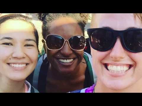 Teach for America Greater Philadelphia Alumni Induction 2015