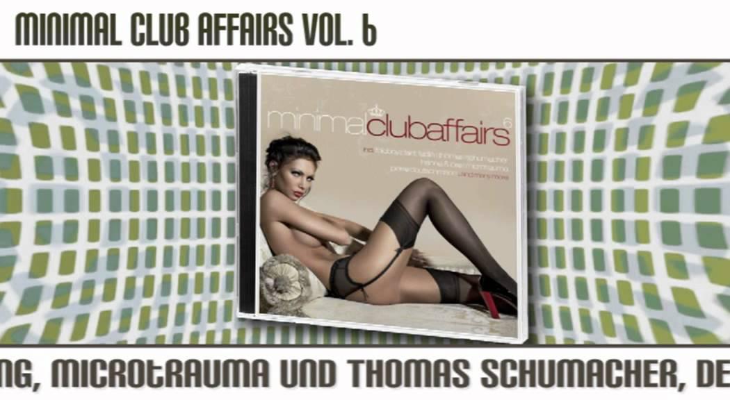 Affairs clubcom