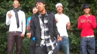 Brutha singing Love by Musiq Soulchild YouTube Videos