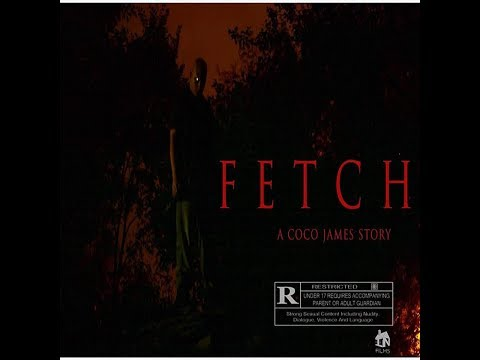FETCH PREMIERE Short Film