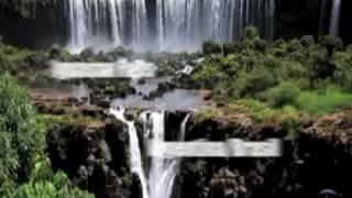 Argentine Gnoodiplo summer A tourisme en Argentine