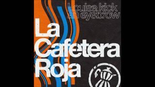 - La Cafetera Roja - Verte