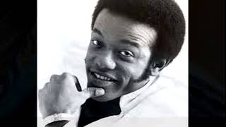 If You Want My LOve (Put Something Down On It) BOBBY WOMACK  Video Steven Bogarat