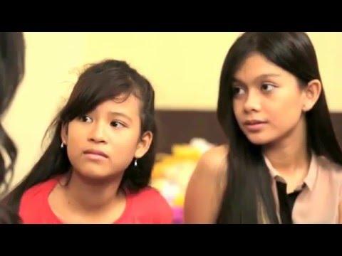 Psa Seks Remaja Diknas Pgri Hd Youtube