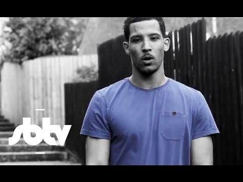 Brotherhood ft Dot Rotten & Anthony Thomas | No More [Music Video]: SBTV