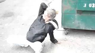 覚醒剤やめますか、それとも人間やめますか 岡崎聡子 検索動画 18