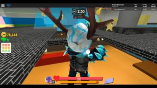 Roblox 72 (TDI/TropicalDepression trains and fails on 5.0 on SBS)