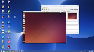 Ubuntu Linux Tutorials for Beginners