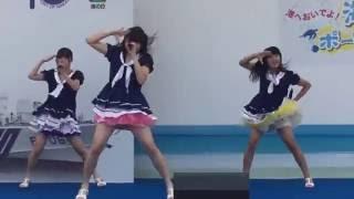 福岡アイドル 応援してます。