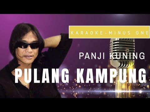 panji-kuning--pulang-kampung-(karaoke-tanpa-vocal)-lagu-bali-lawas