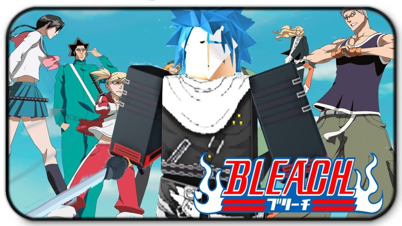 watch bleach episode 52 53 online dating